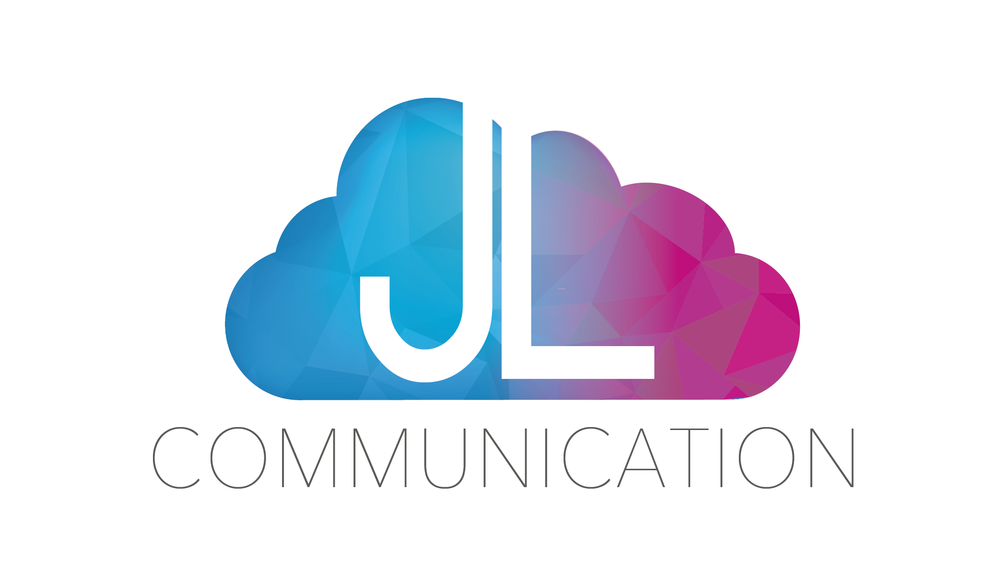 Logo JL Communication